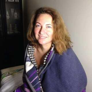 OlgaGumanova avatar