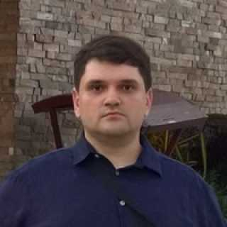 amamichev avatar