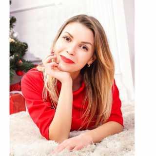 MariaKarpova_f1769 avatar
