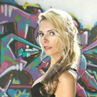 KatePaliakova avatar