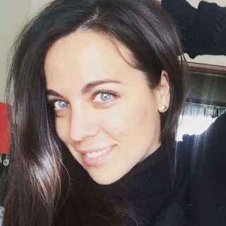 NataliKrasnova avatar