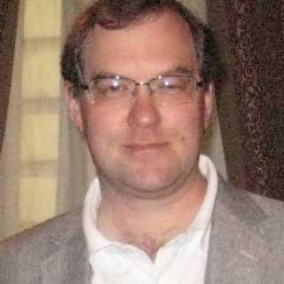 AlekseyGavrilov avatar