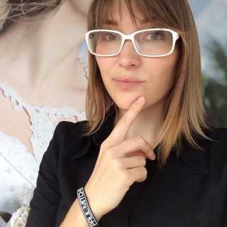 MariBoykoHairs avatar