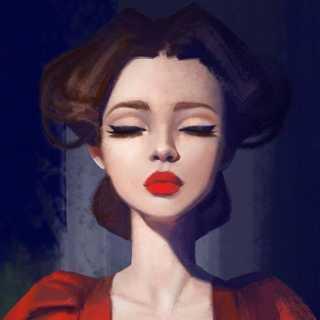 KristinaPetraytis avatar