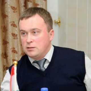 AlexandrAndreev_e39c1 avatar
