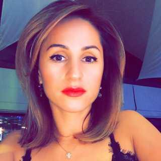 NatalyaStepina avatar
