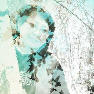 NadezhdaEgorova_f5306 avatar