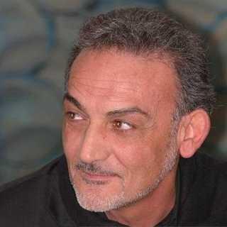 AntonioManfredi avatar