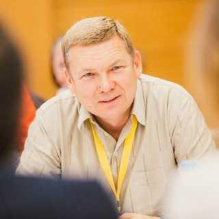 AlexanderSychev avatar