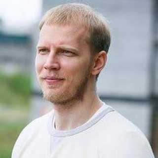 KonstantinZaytsev avatar