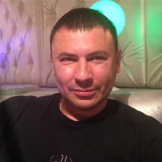 AlexeySimashko avatar