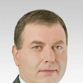 MihailMoskalec avatar