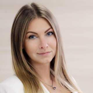 IrynaPloshchanska avatar