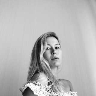 ElvinaMirsaitova avatar