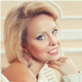 NatalyaZayceva_cdc3b avatar