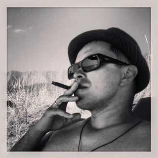 AlekseyPavlov_3e53c avatar