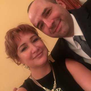 SvetlanaSoloveva_53640 avatar