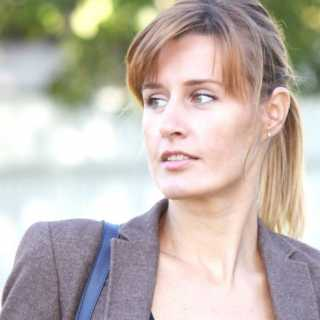 TatyanaGurlova avatar