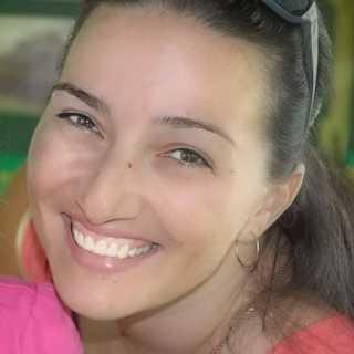 BogdanaIvannikova avatar