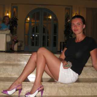 KristinaSamsonova avatar