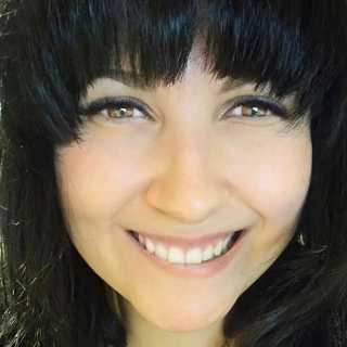 NatashaHorseva avatar
