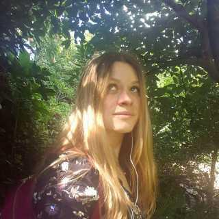 LiliaZakharova_ace1e avatar