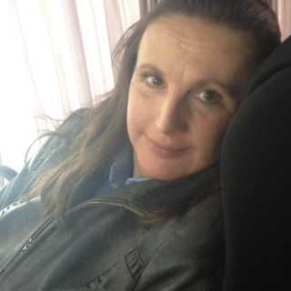 SvetlanaLemeneva avatar