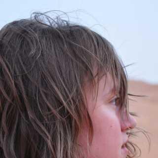 TatianaIvakhnenko avatar