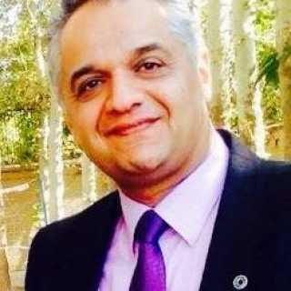 MehranSadeghnezhad avatar