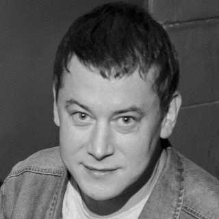 OlegKrasilnikov avatar