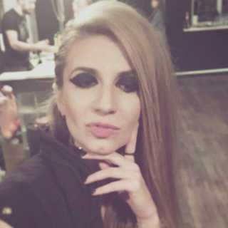 NataliaGinzburg85 avatar