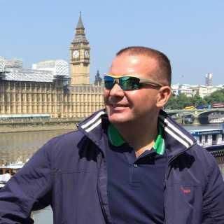 MichailKyriakidis avatar