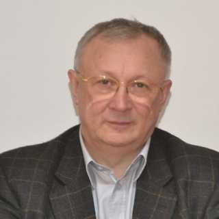 AlexeyChubarov avatar