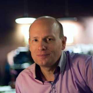 LeanderBiltges avatar