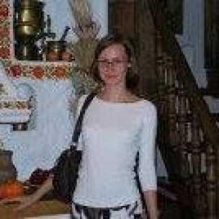 LisaDeeva avatar