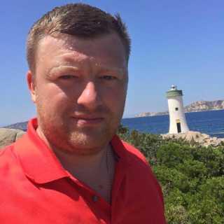 SergeyKraynov avatar
