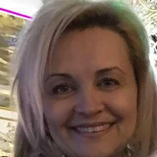 YanaBorovskaya avatar