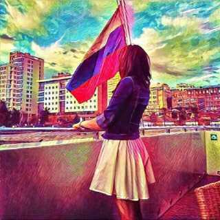OlesyaSultanova avatar