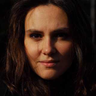 NataliyaVoleva avatar
