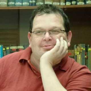 ShaiMichaelBrawer avatar