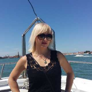 NatalyaMurgunenko avatar