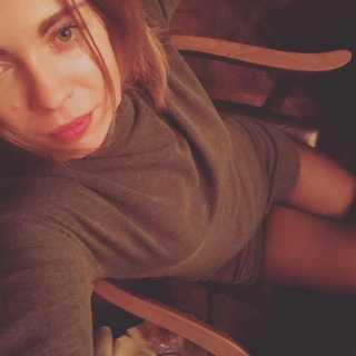 AnnNosenko avatar