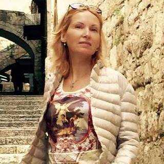 YuliyaKonelskaya avatar