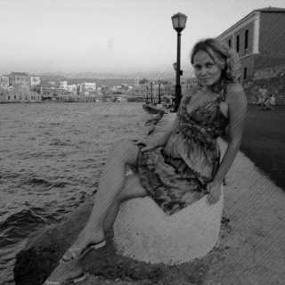 YuliaChernova_87789 avatar