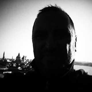 IgorDrubich avatar