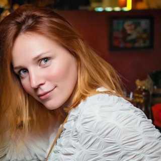 MarinaYaruzova avatar