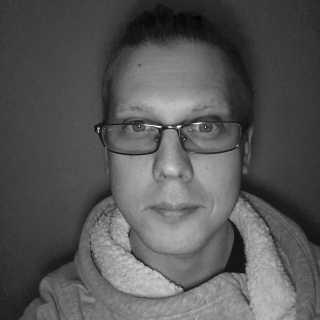 SergeyKoryavin avatar