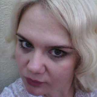 OxanaKhmelevska avatar