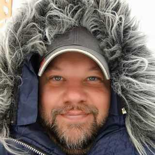 KonstantinDudnikov avatar