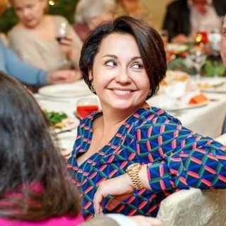 NatalyaSivash avatar